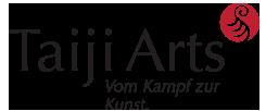 Taiji Arts Wien